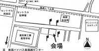 小野寺様地図01.jpg